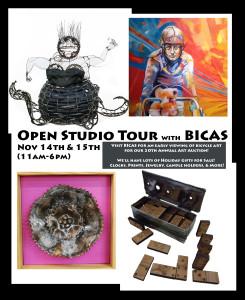 OpenStudio2015