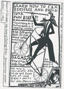 1998_bikeclass_1
