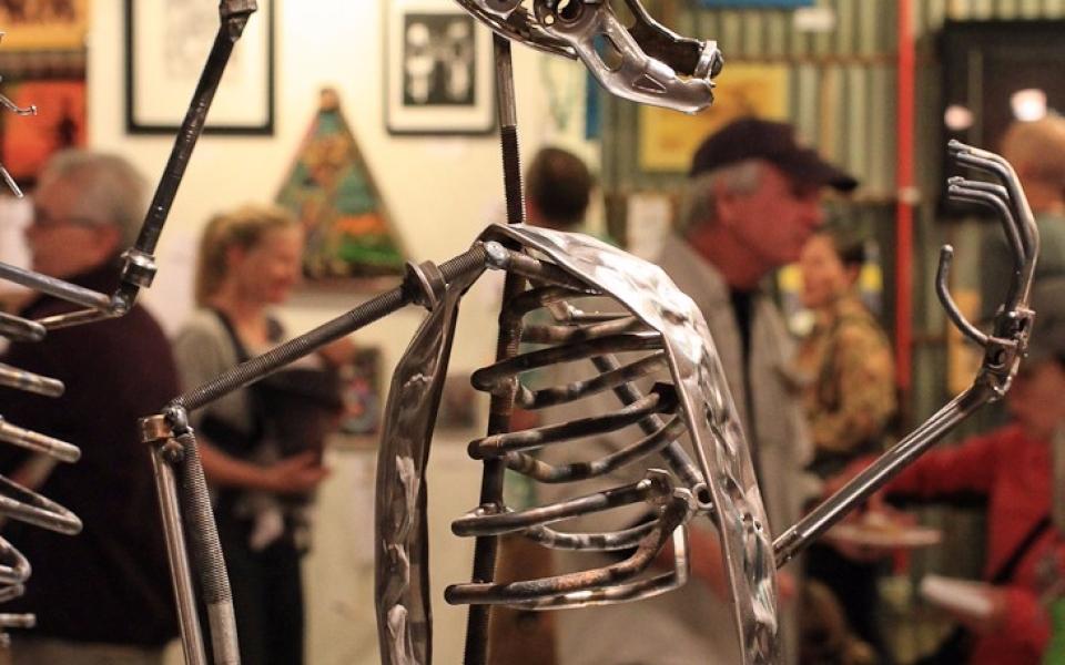 BICAS_2012_Auction_-25