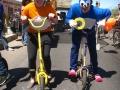 cyclo39