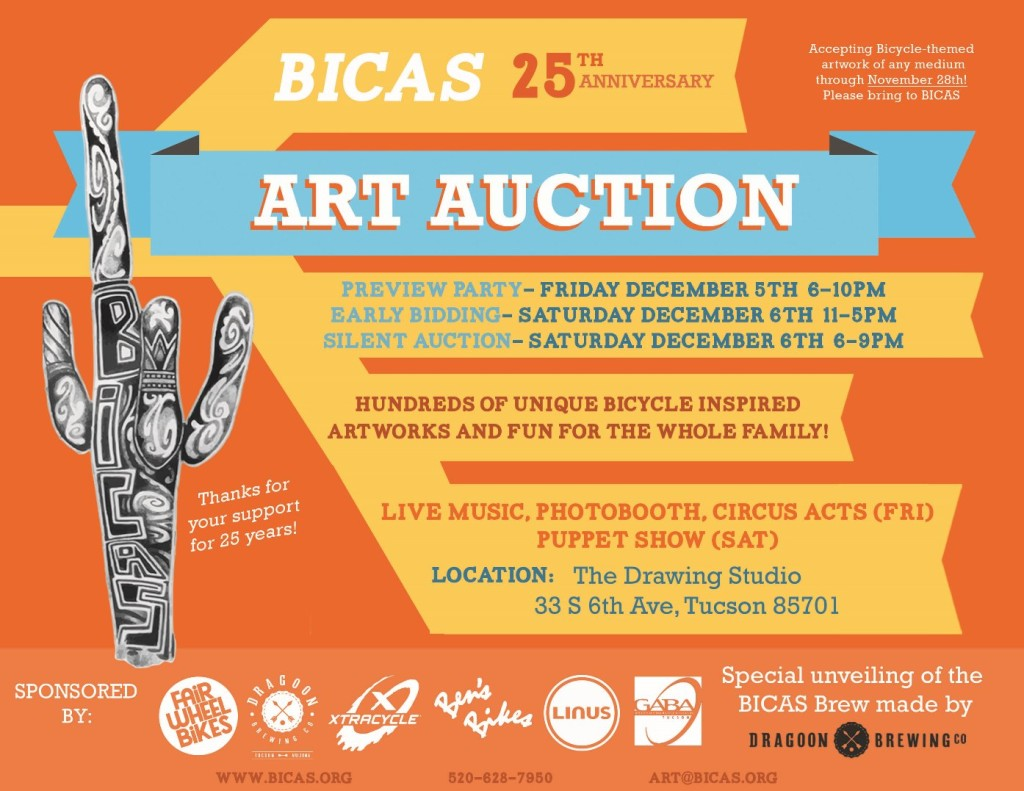 ArtAuctionflyer_BICAS_medium2