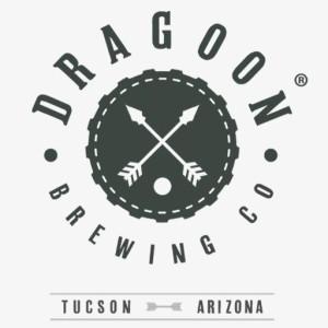 Dragoon_logo