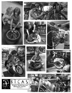 BICAS photos