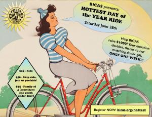 HOTTEST_bikeride