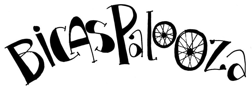 Bicaspaloosa 001