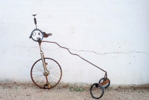 BikeBird_Yares