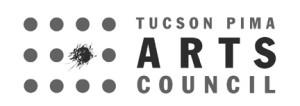 TPAC_logo_2C_blkGry