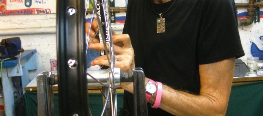 susan-truing-wheel