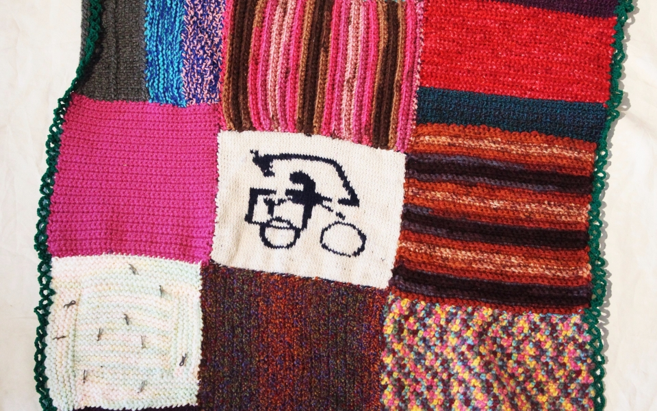 Ceridwen_knittedBlanket