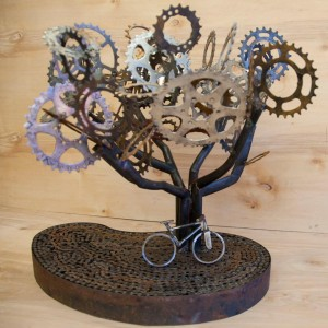 bendaigneau_bicycletree